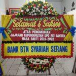 Toko Bunga dekat Polres Bandung Kota