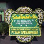 Toko Bunga Rs Pondok Indah Jakarta