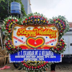 Toko Bunga Baturaden Karawang