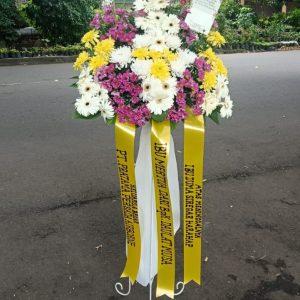 Toko Bunga di Cempaka Putih Tangerang Selatan