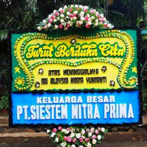 Toko Bunga Binong Bandung