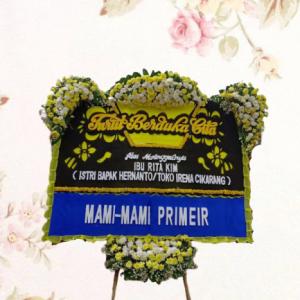 Toko Bunga Lawanggintung Bogor